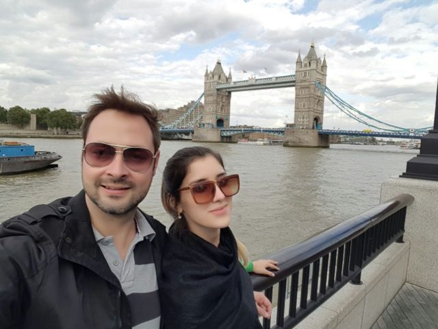 roteiro-de-viagem-pela-europa_london_viajando-bem-e-barato