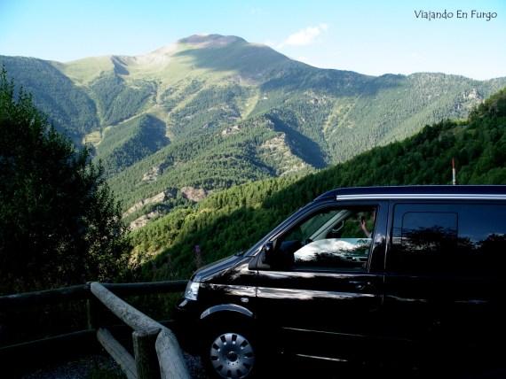Andorra enfurgomolamas