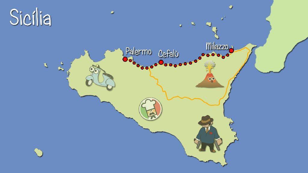 mapa-ruta-sicilia-1