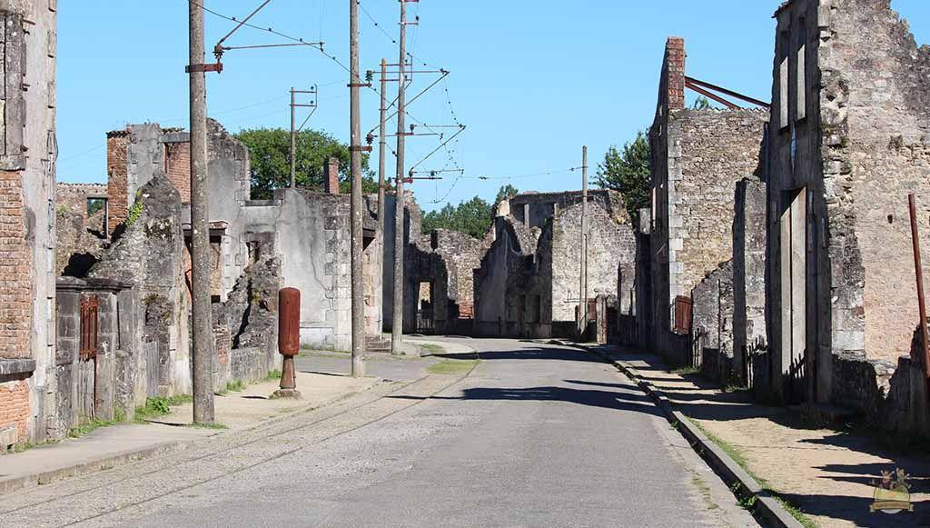 oradour-sur-glane-2