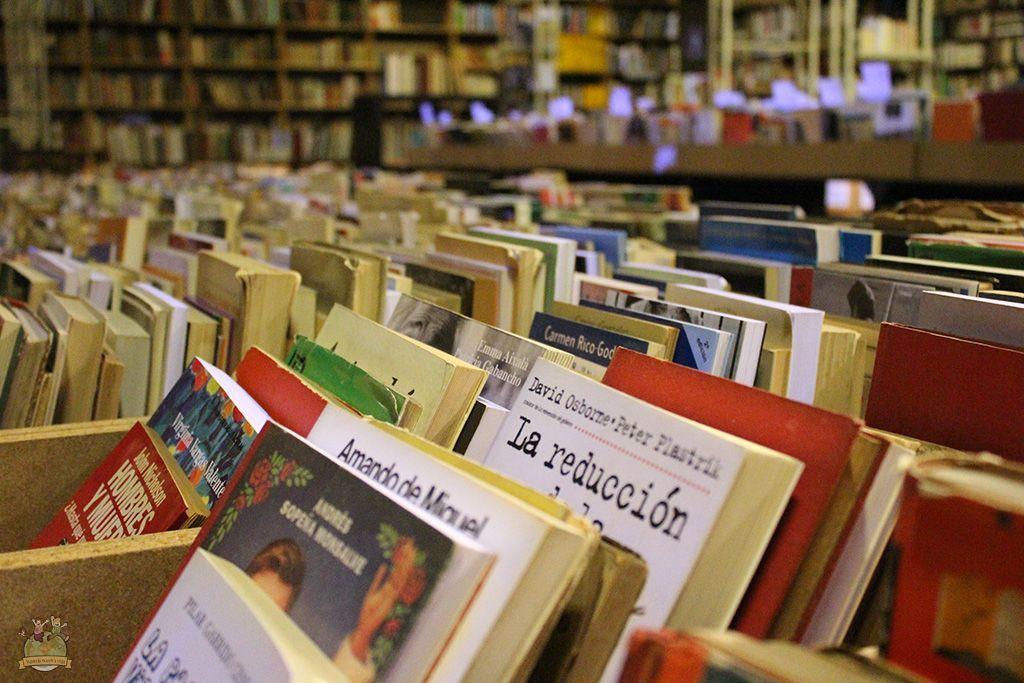 llibreria-el-siglo-sant-cugat-del-valles