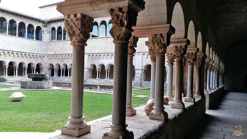 monestir-sant-cugat-del-valles