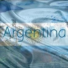 Viajar en Bus Argentina