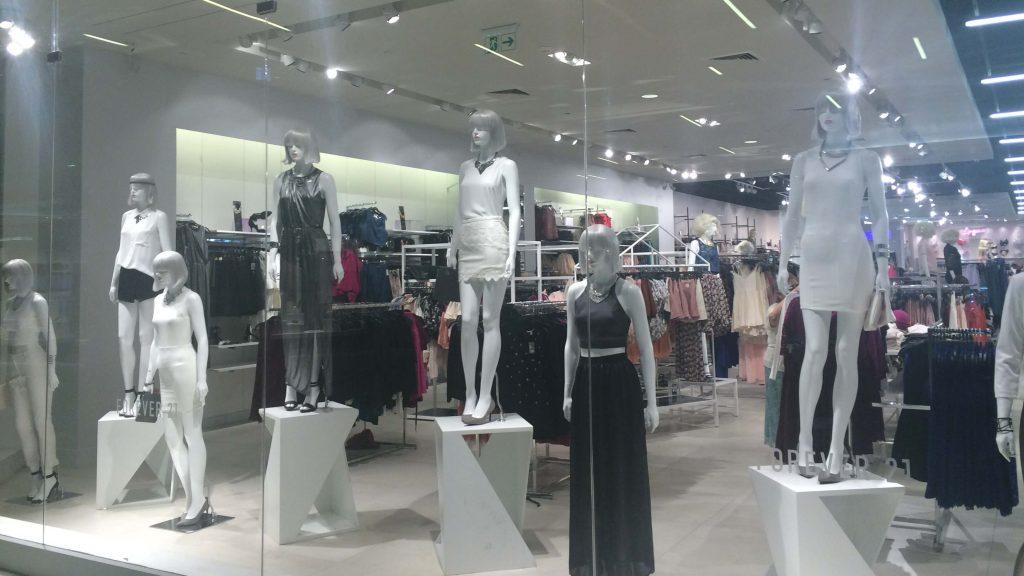 D nde comprar en chile marcas de ropa en santiago - Comprar ropa en portugal ...