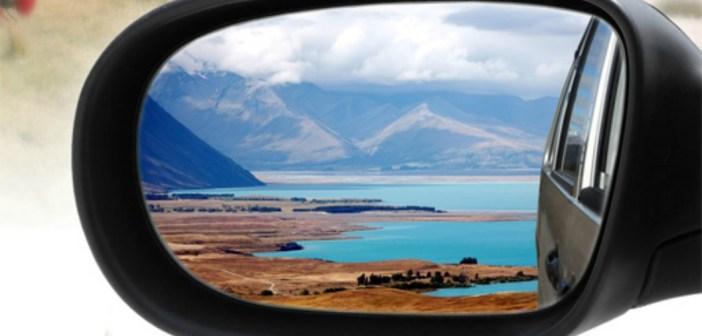 Nueva Zelanda ¿el último paraíso? El libro de Companys de Viatge