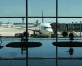 Lo que no sabías del Aeropuerto de Barcelona – El Prat