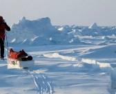 Viaje al Polo Norte