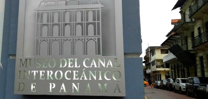 museo canal de panama |Johana MIla de la Roca