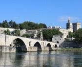 Cinco personalidades de Francia sin París