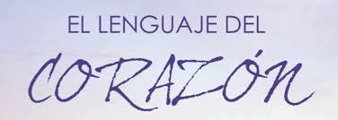 corazon-lenguaje
