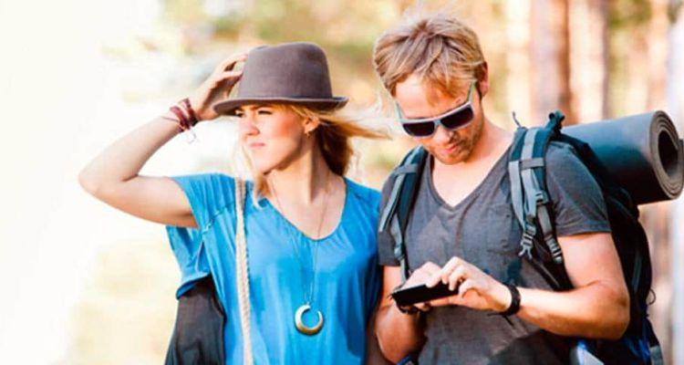 Aplicaciones moviles viajes 3