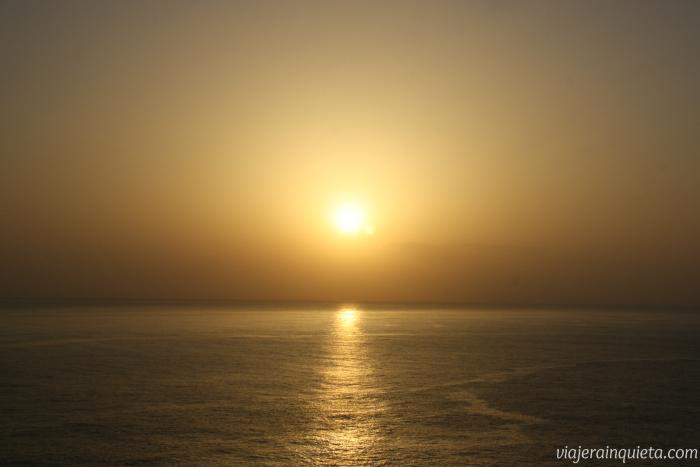 Que ver Algarve Portugal 6