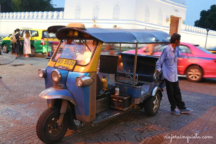 tuk-tuk-bangkok-tailandia
