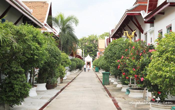 viaje-a-bangkok