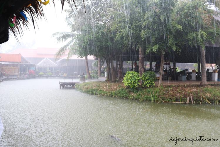 Tailandia-epoca-de-monzones