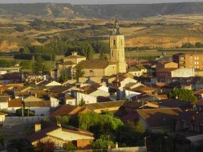 Yunquera del Henares - España