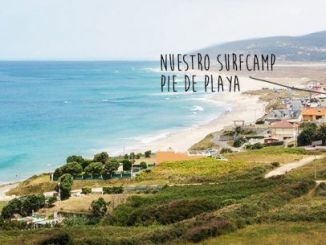 Preciosas Playas de Galicia