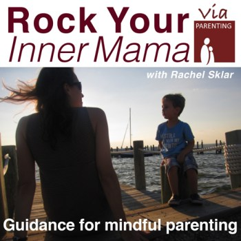 Rock your inner mama giveaway