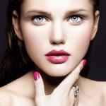 tendances maquillage 2014 2