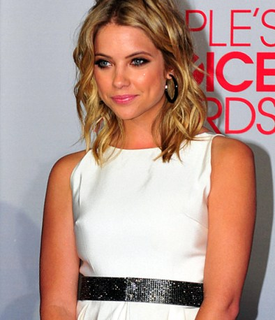 Ashley_Benson_coiffure