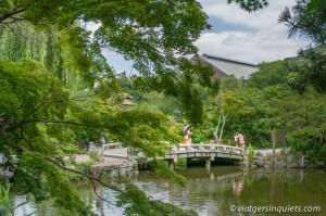Kyoto_37