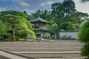 Kyoto_48
