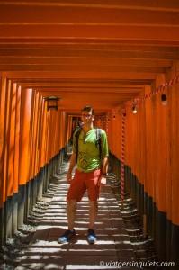 Kyoto_73