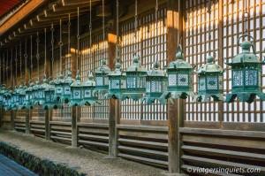 Nara_16