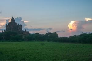 Bagan 18