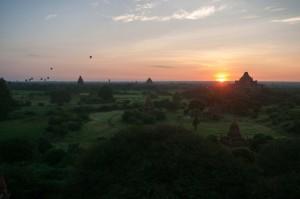 Bagan 29