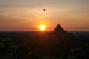 Bagan 30