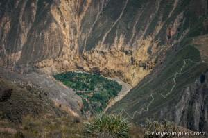270216_Peru_527