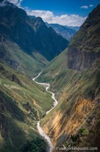 270216_Peru_547