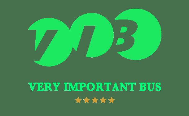 logo-VIB-def-1000x650