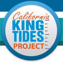 ca-king-tides