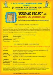 volantino-bolzano-vic-no-2016