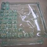 Krafty Blok – Glass Block Craft for Home Decor