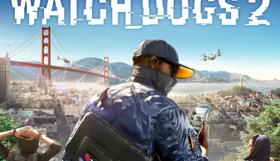 Watch_Dogs2-9