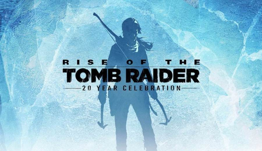 rise-of-the-tomb-raider-review-ps4-romana