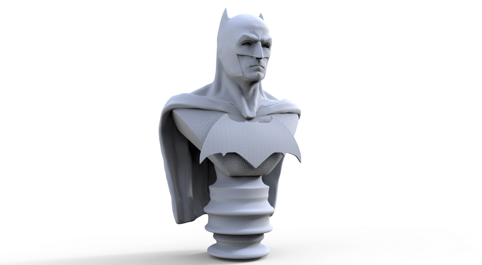 batman_render1