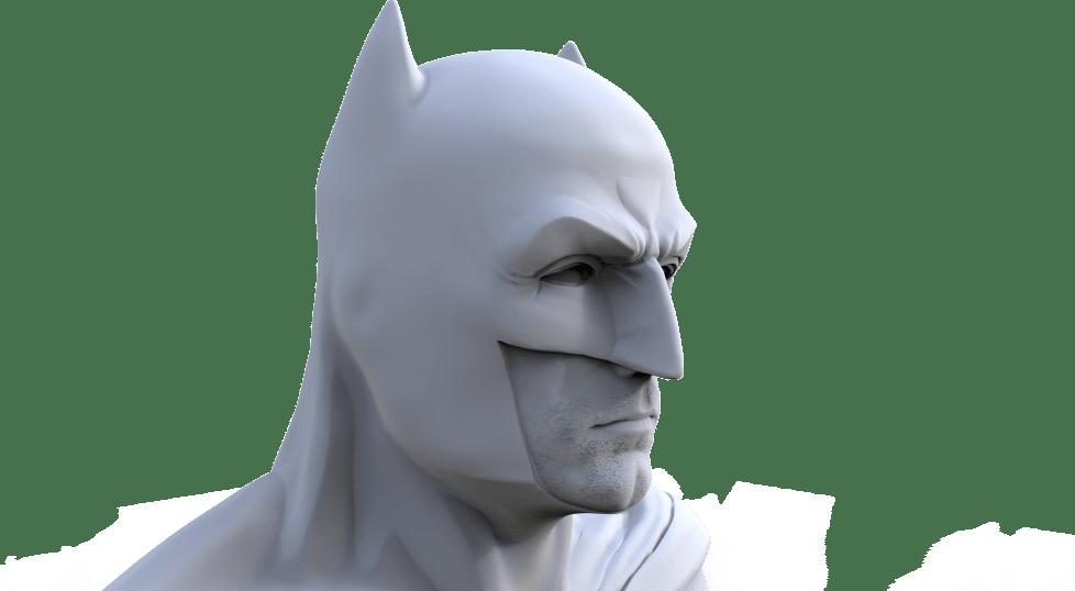 batman_render3.15