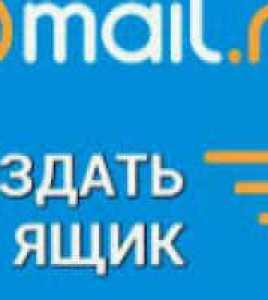 Дрягин Андрей