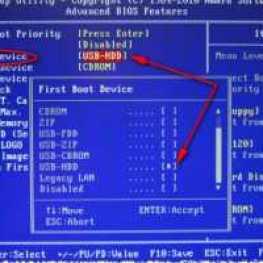 Мастерская Чурюмова