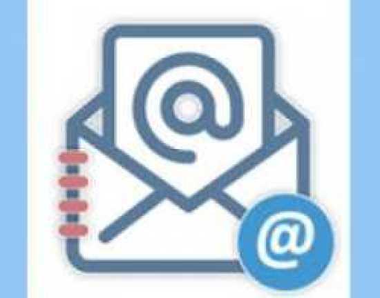EXOne S-max
