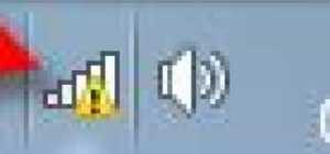 домик модель