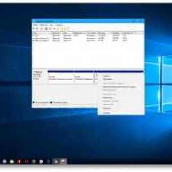 3D принтер Prism Uni (набор для сборки)