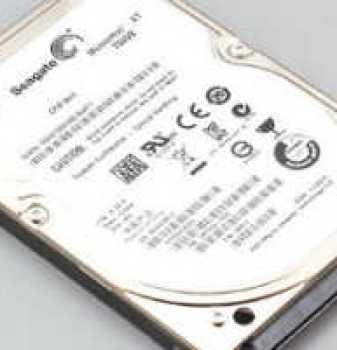 Интерактивный стол NT Touch S 55