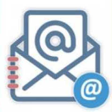 3D-модель в разрезе