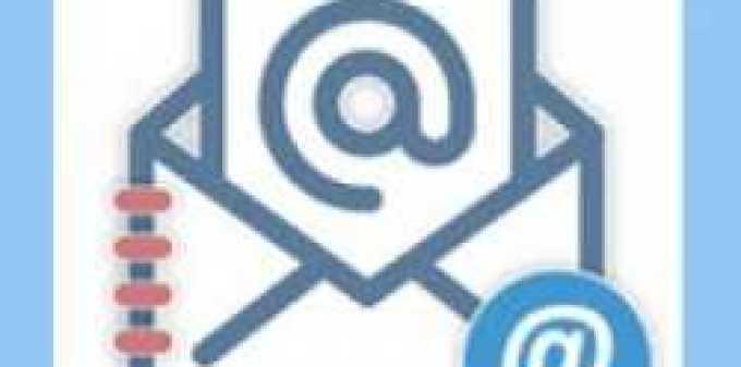 DIY headphone kit