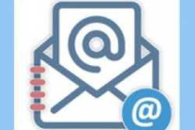 headphone kits